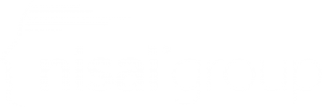 nisai group