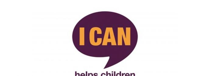 I CAN - helps children communicate