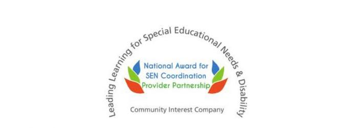 Leading Learning for Special Education Needs and Disability, Community interest Company