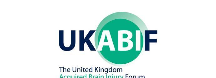UK Acquired Brain Injury Forum