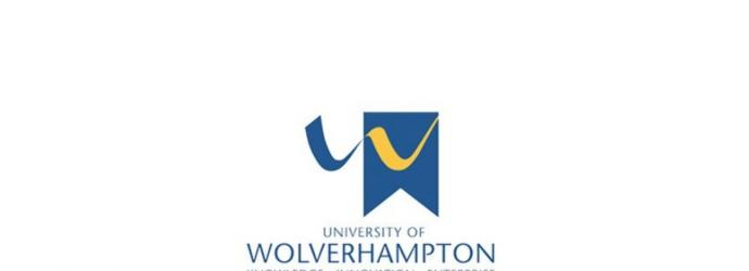 University of Wolverhampton - Knowledge, innovation, enterprise