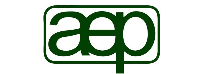Association of Educational Psychologists logo