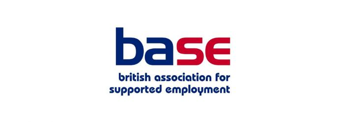 British Association for Supported Employment