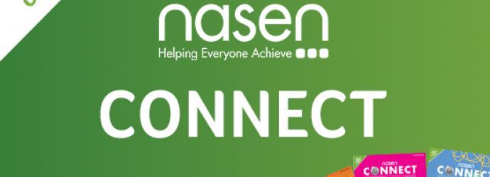 nasen Connect