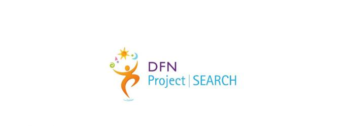 DFN Project SEARCH