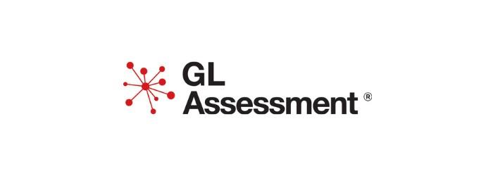 GL Assessment Logo
