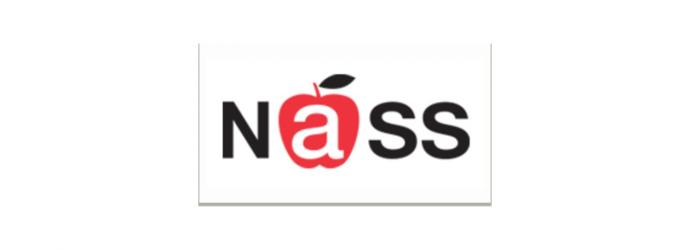 The National Association of Independent Schools & Non-Maintained Special Schools