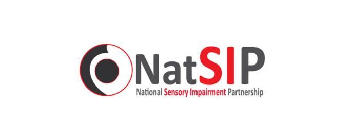 National Sensory Impairment Partnership