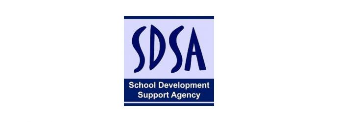 School Development Support Agency