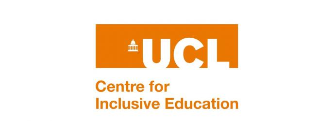 UCL Centre for Inclusive Education
