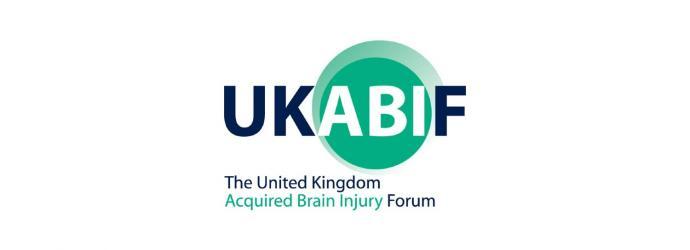 The United Kingdom Acquired Brain Injury Forum
