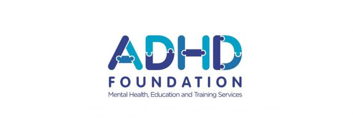 ADHD Foundation - Mental health, education and training services