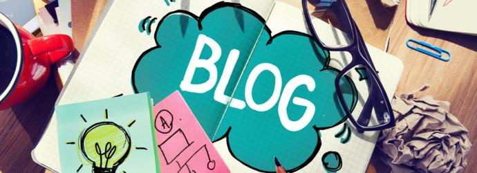 blog-news item