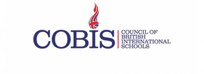 COBIS - Logo