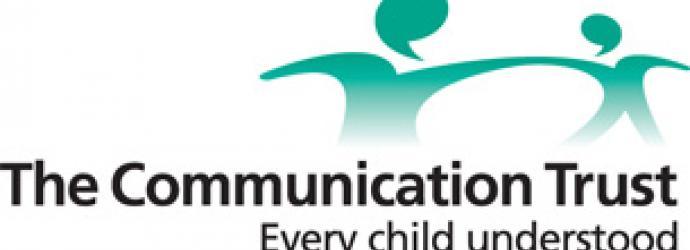 The Communication Trust - Every child understood