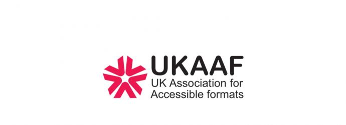 UK Association for Accessible Formats