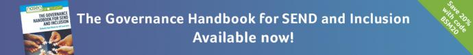 handbook website banner